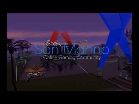 Stek - San Marino 2015 [HIMNA]