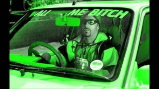Ali G RE5 GT Turbo lol song
