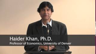 Economic Consequences of Globalization & Globalization and Democratic Peace Part 1