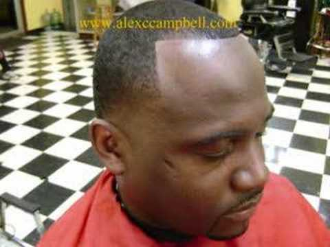 barbershop-fort-walton-beach-alex-campbell-678.367.9582