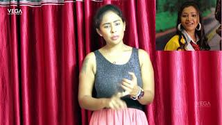 Actress Sri Reddy Talks About Shweta Basu Prasad Sex Scandal || Latest Celebrities Interview