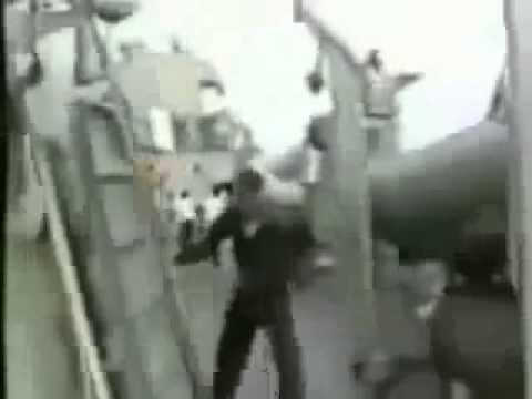 смешное видео авиакатастроф лобовое столкновение
