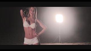 Смотреть клип Dennis - Quem Mandou Ser Assim - Feat. Babí Hainni