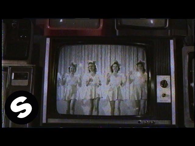 Redondo vs. Rockefeller - Pretty Baby (Official Music Video)