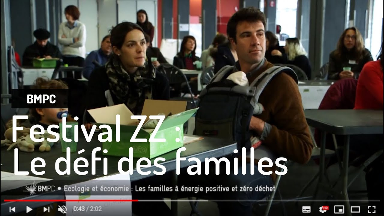 Le Festival ZZ de Bordeaux Métropole : Pourquoi ? Comment ?