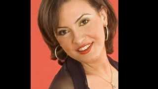 Rihame- Habib hayati / ريهام- حبيب حياتي