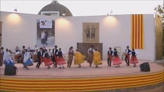 2015-07-18 01 Jota de Zarza la Mayor y de Valencia de Alcántara