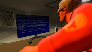 SCAMBOX - World's Only Antivirus Software with Data Recovery [gmod]