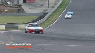 Racing NM 1 Live 2020 del 1
