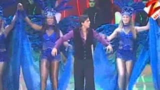 Disko-80-h~MODERN~TALKING~MIX ~ @iamsrk #Shah Rukh Khan