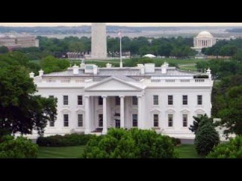 Democrats push to impeach Trump