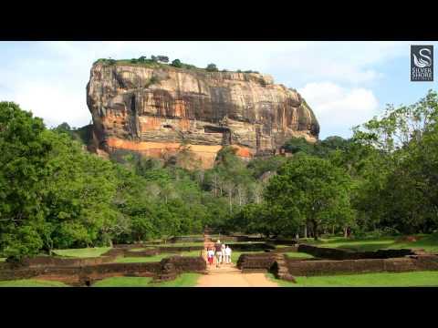 Visit Sri Lanka with Silver Shore Holidays