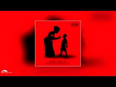 Zed Zilla   Mama Told Me ft  Yo Gotti & Lil STL Explicit