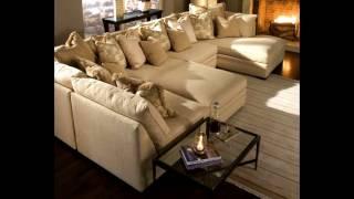 Extra Large Sectional Sofa Design Ideas