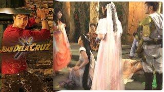 Juan Dela Cruz Episode 96