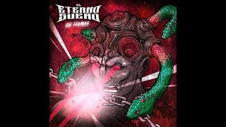 El Eterno Sueño - En llamas (Full EP) ★Metal and Alternative Rock/Metal from Argentina★