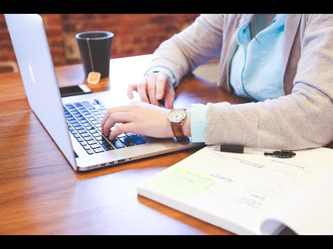 #مختصون: الدراسة عن بعد توفر المال وتحفظ الحياة الإجتماعية  - نشر قبل 2 ساعة