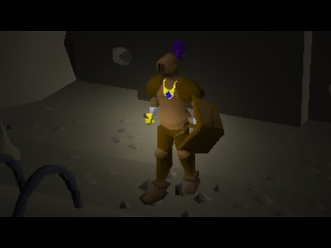 10hp Horror From The Deep Guide