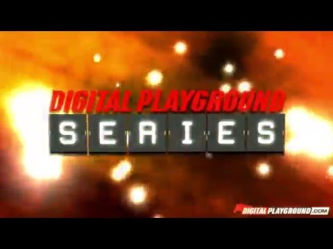 Movie Clip Digital PlayGround