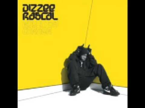 Dizzee Rascal- Do it Instrumental