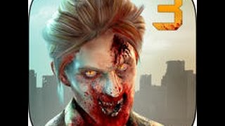 Gun Master 3: Zombie Slayer- GamePlay Trailer Android/Ios- 1080p HD
