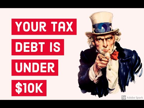 what-if-i-owe-the-irs-more-than-$10-000