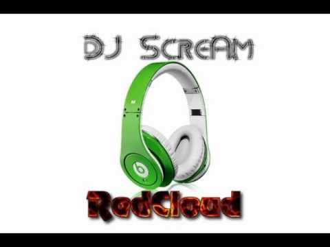 Dear God - DJ ScreAm Remix - Original Song From A7X
