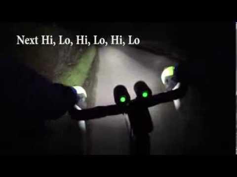 dual---3-x-cree-xm-l2-leds-bicycle-head-lights