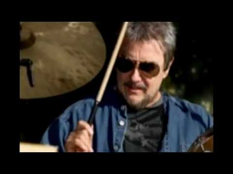 Jim Keltner Video Bio for Oklahoma Music Hall of Fame 2014