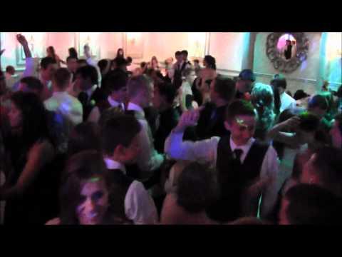 MSV Hudson Valley Weddings