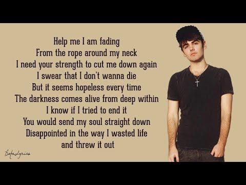 Nico Collins - Take Me Away (Lyrics) 🎵