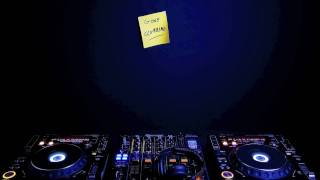 DJ Dervish & Charlie Edwards feat. Patricia Golly - Lonely People (Richard Earnshaw Remix)