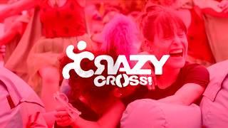 Crazy Cross Castellón ¡apúntate ya! ¡Hínchate a reír!