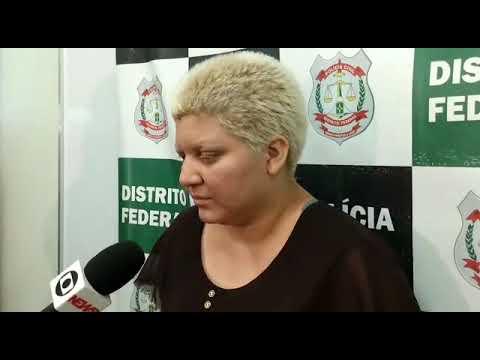 czarne brazylijskie lesbijki pornosy czarnej kobiety