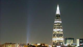 عدد سكان الرياض يصل إلى 8 ملايين نسمة
