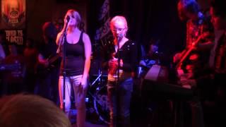 School Of Rock Naperville Keyboard Gods Play Tears For Fears @ Brauerhouse Lombard 2-22-14