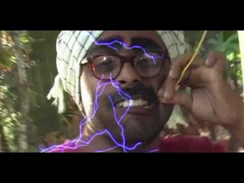 Download ഷോക്കടിച്ചാലും ഇങ്ങനെ തല്ലരുത്....Salam Kodiyathur Film