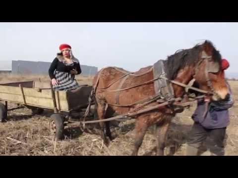 POTREZ-Selska i grada/ ПоТReZ- Селска и града (селска пръчка)