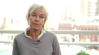 Overview of research in Waldenström's macroglobulinemia therapies