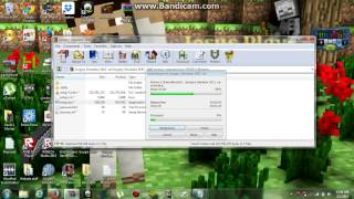 How To Download Surgery Simulator 2011
