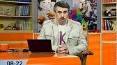 Купить эмолиум в интернет-аптеке в москве, низкие цены и официальная инструкция по применению. Купить эмолиум специальный крем, 75 мл цена.