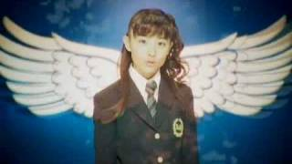 可憐Girls - MY WINGS