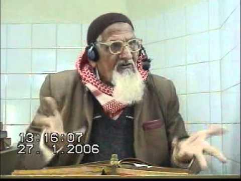 2. Khilafat aur Karbala - Hazrat Usman RA ka Daur - maulana ishaq