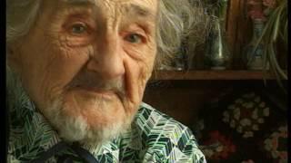 14 18 Les derniers témoins de la 1ère guerre mondiale 7/10 Documentaire histoire