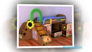 Вся детская мебель на заказ(, 2014-11-13T17:38:06.000Z)