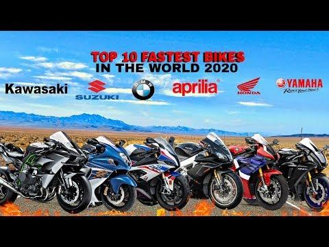 ein Paar Farbe : Color 10 F/ür Honda CBR250F CBR250R CBR300R CBR500R CBR600F CBR650F CBR600RR CBR1000RR 22MM Lenkergriffe Lenkerende Im Stecker