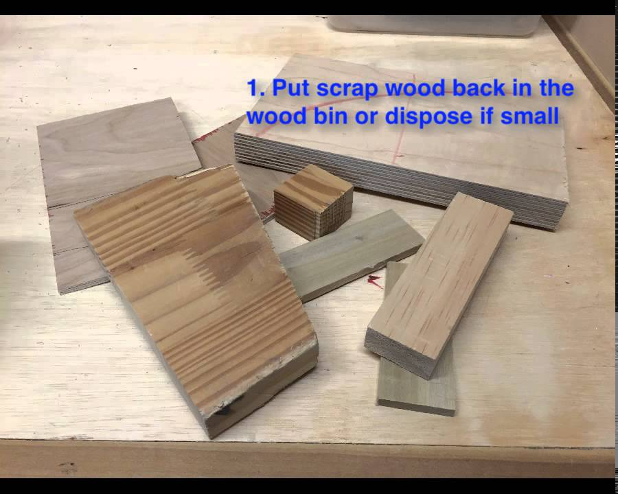 How to Keep Your Miter Saw in Tiptop Shape