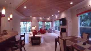 Miramar - Rent Siesta Key - Luxury Siesta Key Vacation Rental with Beach Access