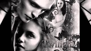 темные ангелы.wmv