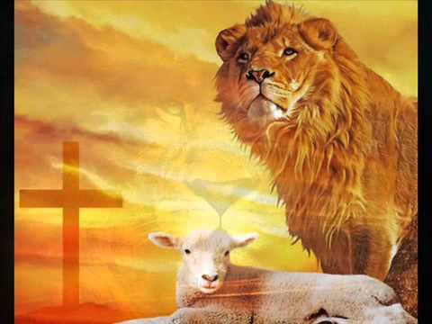 Alabanza y Adoración Profética.mp3